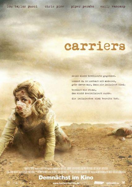 carriers_ver3