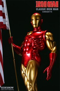 classic-iron-man4
