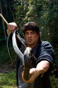 John_Rambo-4