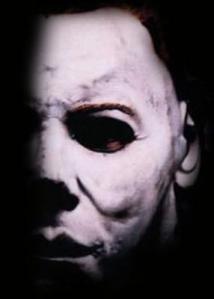 michael-myers-mask-1