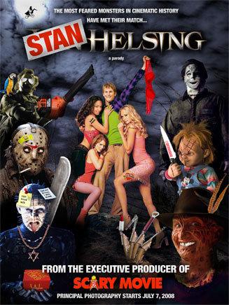 stanhelsing