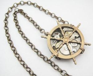 steampunk_pendant