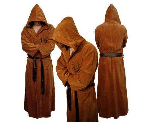 500x_Star-Wars-Bath-Robes_02