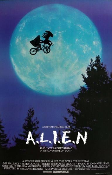 500x_thumb_alien
