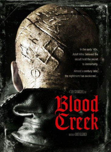 http://liveforfilms.files.wordpress.com/2009/09/bloodcreek.jpg