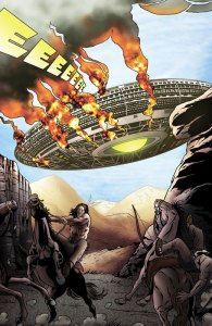 cowboys_and_aliens__3_