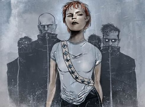 dark-days-comic-cover2
