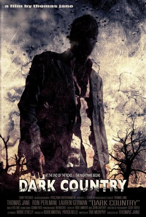 darkcountry-poster1-590x879