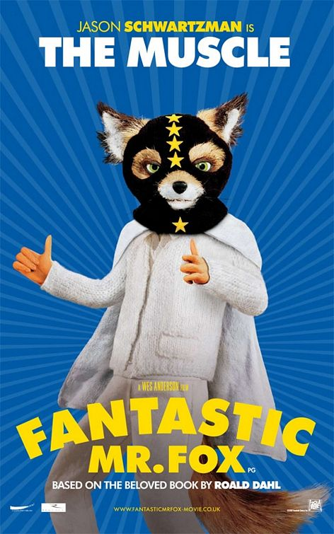 fantastic_mr_fox_ver2