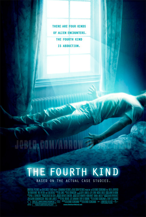 fourth-kind-officialposter-fullsize