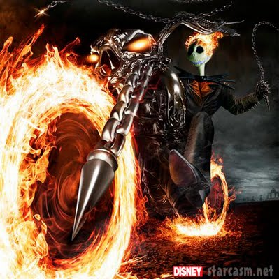 ghost_rider_jack_tn_rev
