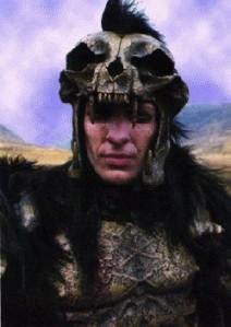 Highlander-KurganArmor