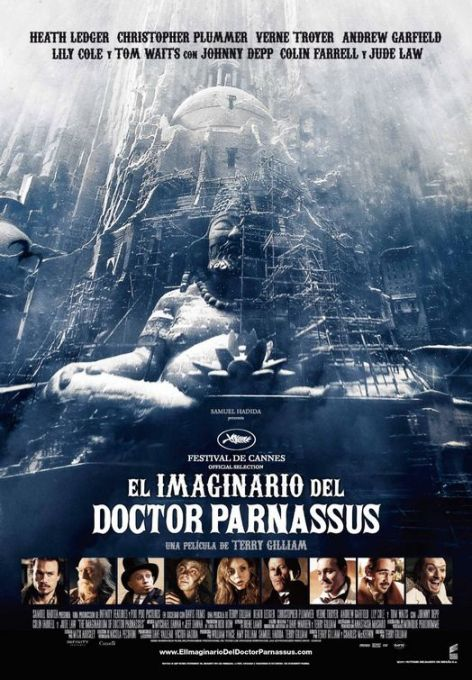 imaginarium_of_doctor_parnassus_ver2