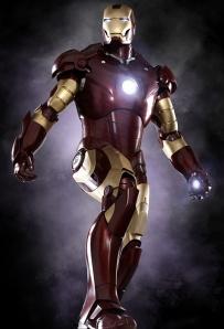 iron_man_high_resolution_mark_iii_suit
