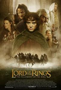 lord_of_the_rings_the_fellowship_of