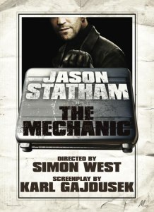 mechanic_promo_movie_poster_jason_statham_01