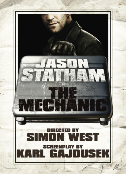 mechanic_promo_movie_poster_jason_statham_01