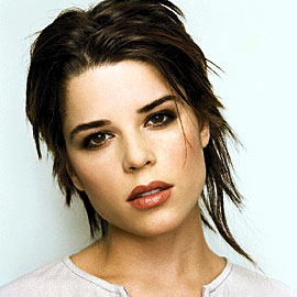 neve_campbell