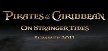pirates4-stranger-tides-logo-tsrimg