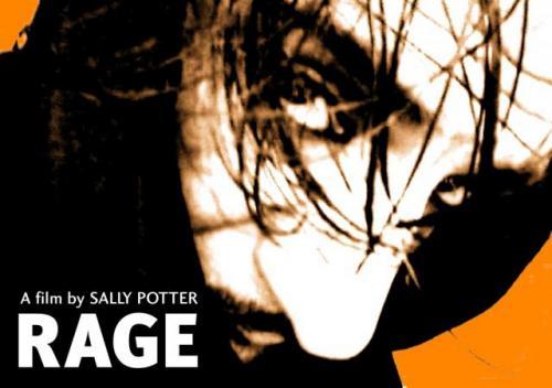 RAGE-4-A