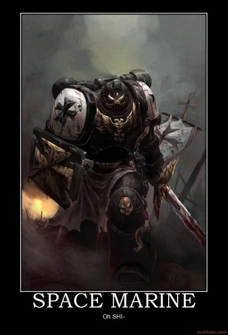 space-marine-demotivational-poster-