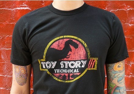 toystory3shirtfront