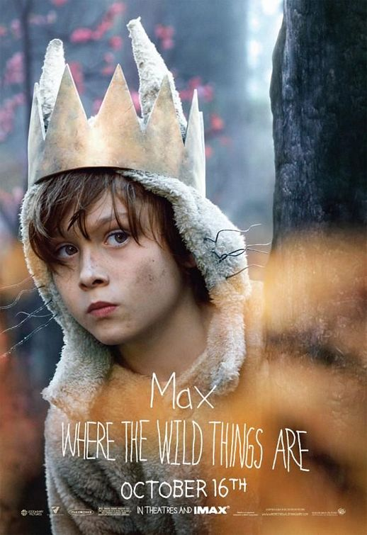 where_the_wild_things_are_ver4