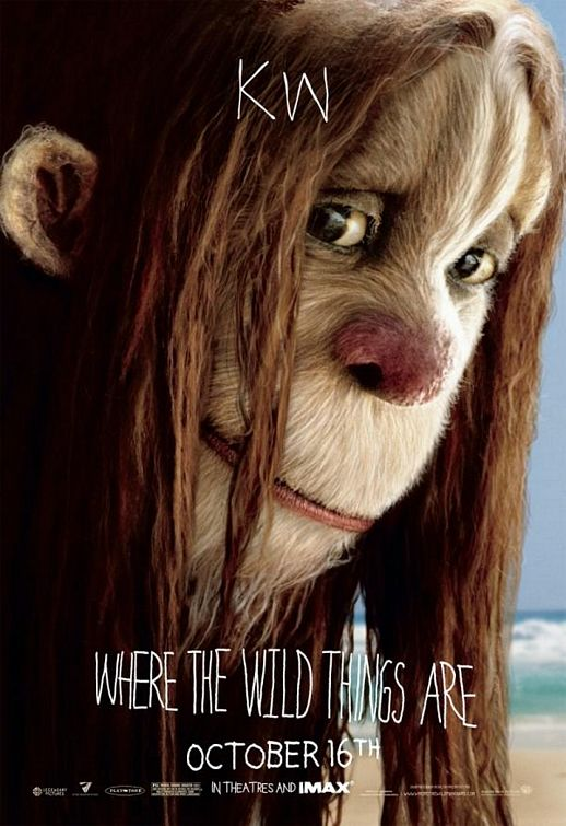 where_the_wild_things_are_ver7