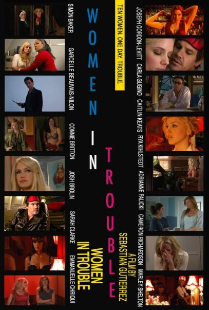 women_in_trouble_ver2