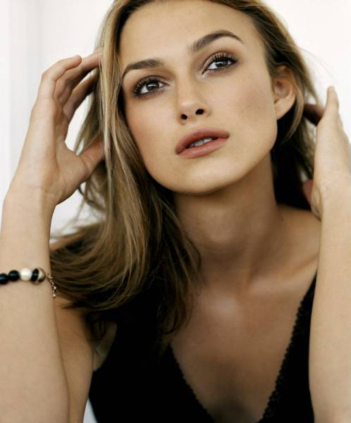 600full-keira-knightley.jpg