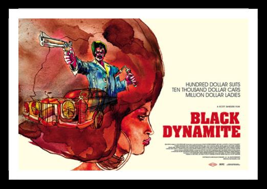 black_dynamite-3[1]