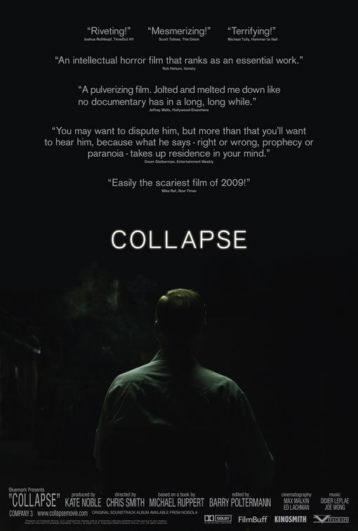 http://liveforfilms.files.wordpress.com/2009/10/collapse.jpg