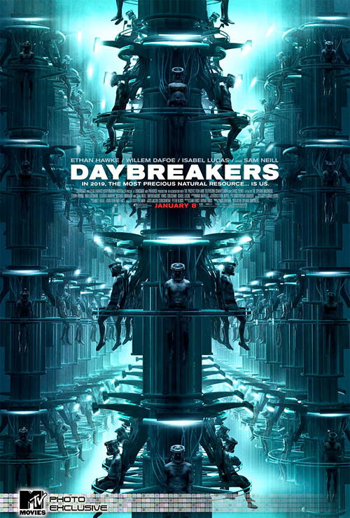daybreakers-fullsizefinalnew-poster