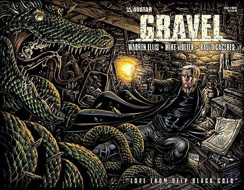 gravel_1_wrap