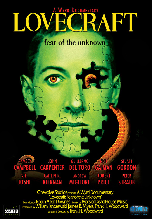 Lovecraft_Poster