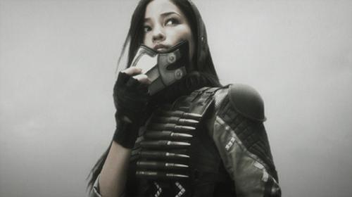 mamoru-oshii-assault-girl-movie
