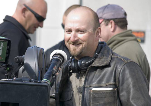 neil-marshall-directing-doomsday
