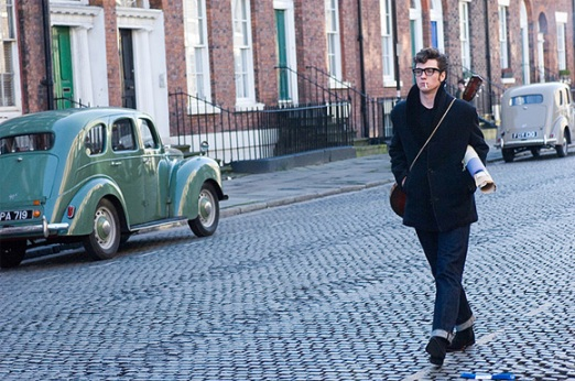 nowhereboy-firstphotos-full-01