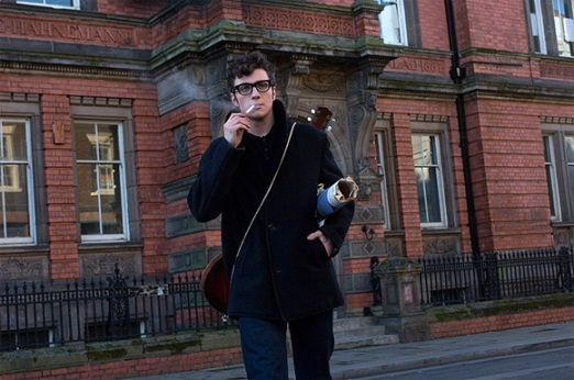 nowhereboy-firstphotos-full-02