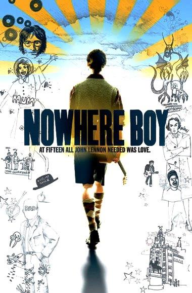 nowhereboy-intposter-medsize