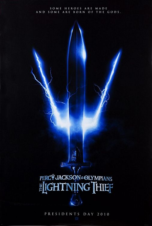 http://liveforfilms.files.wordpress.com/2009/10/percy_jackson_and_the_olympians_the_lightning_thief.jpg