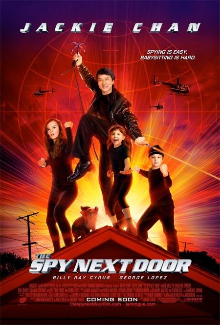 spy-next-door-poster