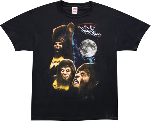 Teen_Wolf_Basket_Ball_Full_Moon_Beavers-T
