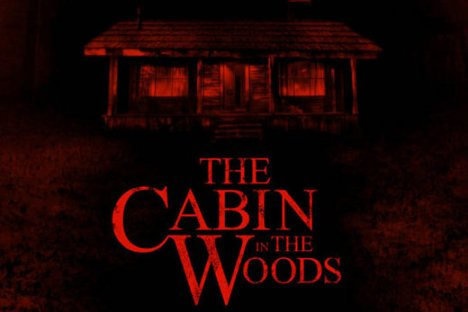 the-cabin-in-the-woods-cut