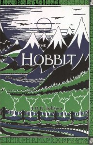 the_hobbit_book_cover