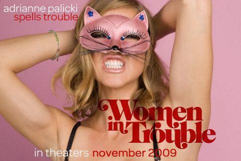 women_in_trouble_ver5