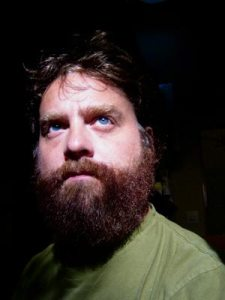 zach-galifianakis1