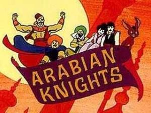 arabian_knights-show