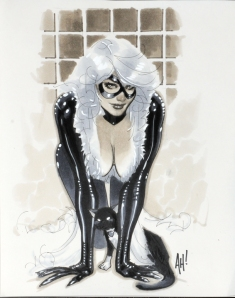 Black_Cat_and_Kitty_by_AdamHughes