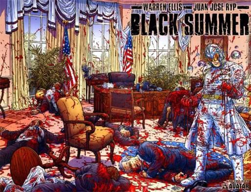 black_summer_0